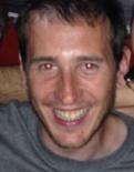Jaroslav Schulz