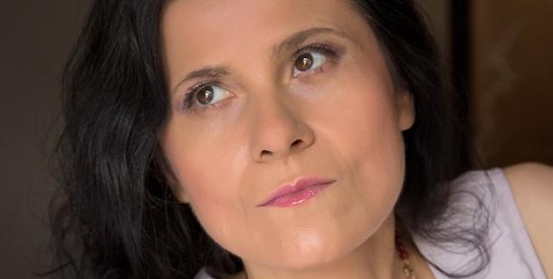 Češi masově hrají hry na porušování lidských práv