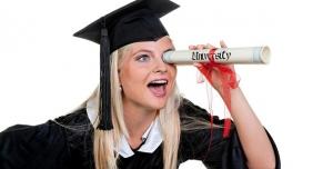 Pro zrušení soukromých vysokých škol