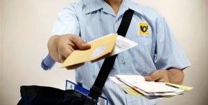 Petice za lepší pracovní podmínky na poštách