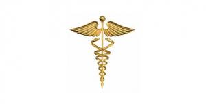 Petice za ukončení monopolu na pravdu v medicíně a za odluku státu od vědy