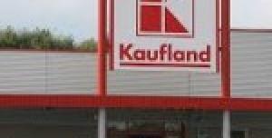 Chcete Kaufland v Rakovníku?