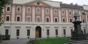 Jsme proti zřízení sídla Středoevropské univerzity (CEU)  v Praze