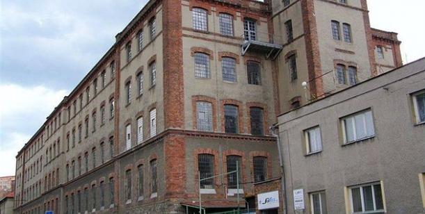 Petice proti výstavbě obchodního domu ve Frýdku-Místku