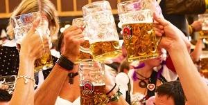 Petice za konání pivních slavností ve Velkém Meziříčí