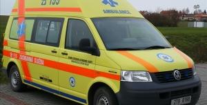 Petice za zachování rychlé lékařské pomoci v Litomyšli
