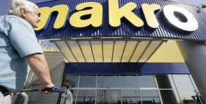 Petice proti porušování práv vMakru vKarlových Varech