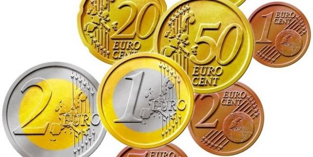 Petice za přijetí eura