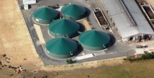 Petice proti výstavě bioplynové stanice vJičíně