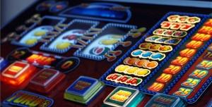 Petice proti hazardu v Holešově