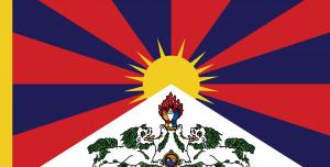 Petice pro Tibet