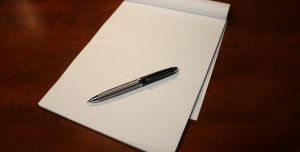 Názorný průvodce tvorbou petice