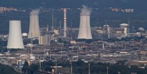 Petice proti prolomení těžebních limitů na Mostecku