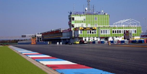 MotoGP v Brně bojuje o přežití