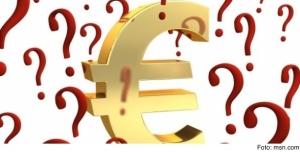 Euro. Ano či ne?