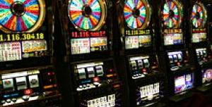 Petice proti Automatům a jiným hazardním hrám.