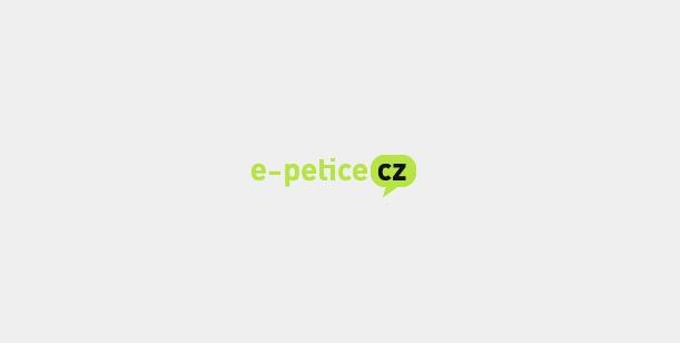 Ústavní soud rozhodl o povinném očkování, bohužel v neprospěch demokratických principů