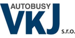 PETICE - O znovu navrácení dopravní obslužnosti na trase KLATOVY - NÝRSKO