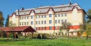 Petice na podporu Mgr. Milady Nedvědové,  co by nové ředitelky ZŠ v Plesné