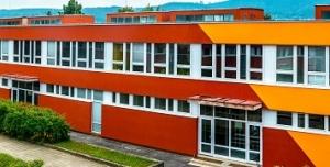 Petice za provedení zásadních změn ve fungování ZŠ nám. Svornosti Brno