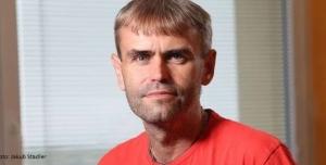 Petice na podporu plk. Roberta Šlachty
