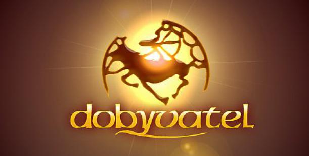 Petice za obnovení staré verze hry Dobyvatel