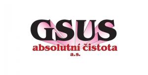 GSUS absolutní čistota, a.s. - návrh na insolvenci