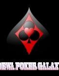 dewapokergalaxy idn poker
