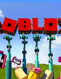 https://www.robloxpromocodespro.com/ codes roblox promo codes