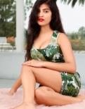 Aradhya Sethi