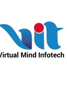 Virtualmind Infotech