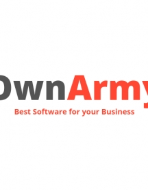 Own Army