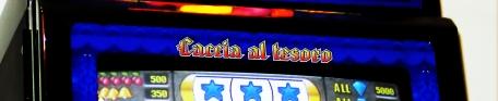 Hazard ano nebo ne?