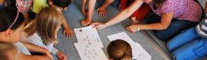 Petice  za  vznik  a  rozšiřování  malých  inovativních  škol