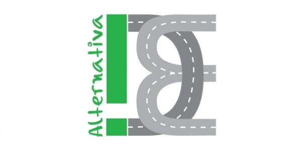 Petice za dobrou alternativu středočeské dálnice D3