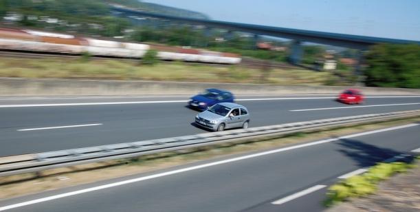 Petice na podporu přípravy a realizace dálnice D43 (Brno–Moravská Třebová) a Zásad územního rozvoje