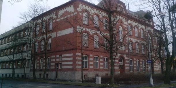 Petice proti přesunu waldorfské školy na Přívoz