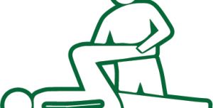 Petice na podporu rozšíření sítě poskytovatelů ambulantní rehabilitační péče Frýdlant n. Ostr.
