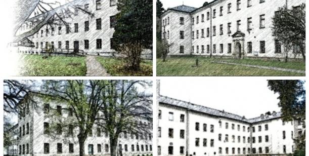 Za zřízení Domova pro seniory v katastru města Králíky (okr. Ústí nad Orlicí)