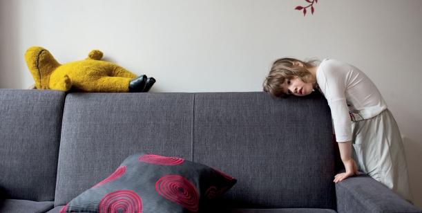 Petice za dostupnější služby pro děti a dospělé s autismem