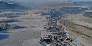 Za nerozšíření režimu na hraničním přechodu Machov Lhota-Ostra Góra pro provoz osobních automobilů
