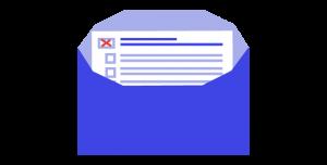 Petice za zavedení korespondenční volby v ČR