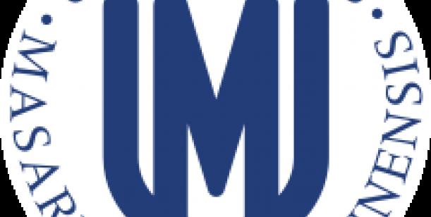 Petice za zachování tradičního loga Masarykovy univerzity