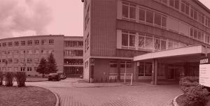 Petice na podporu zachování stávajícího rozsahu lékařské péče v Kroměřížské nemocnici a.s.