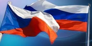 Prohlášení o nesouhlasu s kroky vlády ČR vůči RF v kauze Skripal a kauze Nikulin