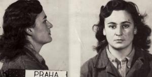 Dopis Dagmar Šimkové