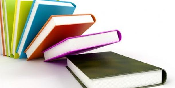 Reforma povinné školní četby