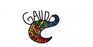 Podpora vzniku soukromé základní školy Gaudi
