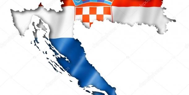 pro Chorvatsko součástí Visegradské skupiny