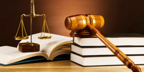 Petice za dodržování práva a respektování výsledků inspekčního šetření v ZŠ Boskovice